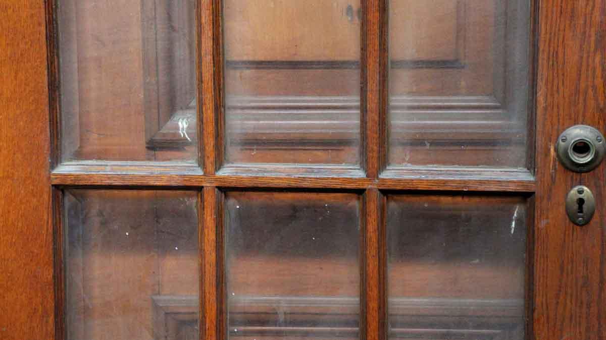 100 glass panel doors astonishing interior door glass for 15 panel interior door