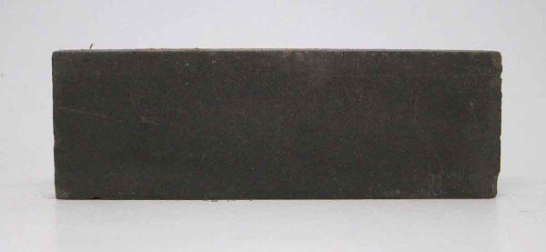 Set of 35 Black Border Tiles