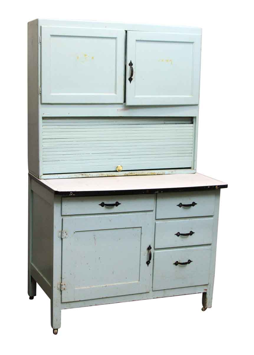 hoosier cabinet parts warehouse
