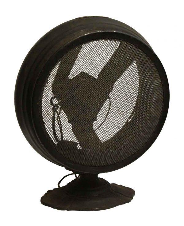 Radiola Rca Bud Speaker Model 100