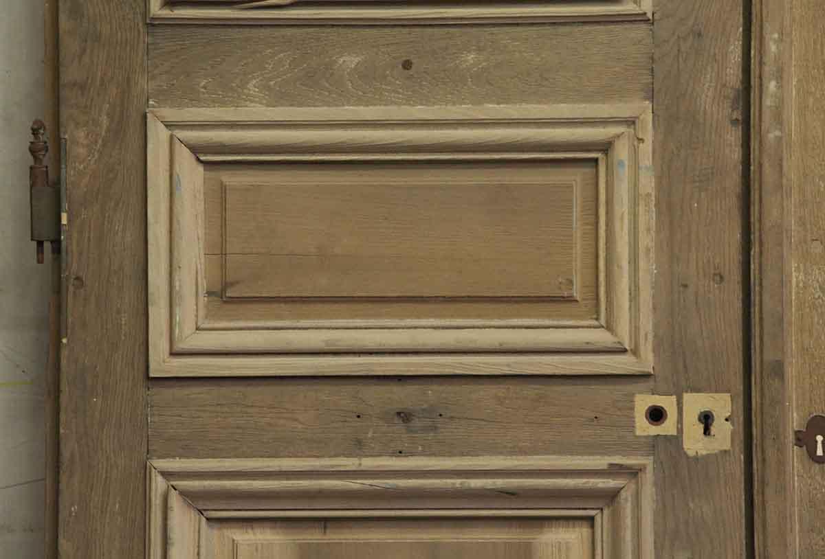 Oversized doors oversized entry doors oversized entry for Oversized exterior french doors