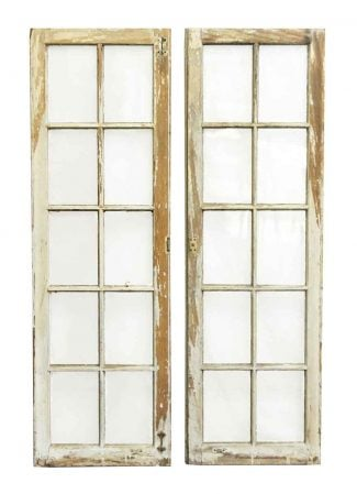 Reclaimed Windows & Antique Stained Glass | Olde Good Things