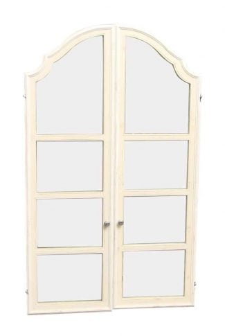 Arched Doors | Olde Good Things