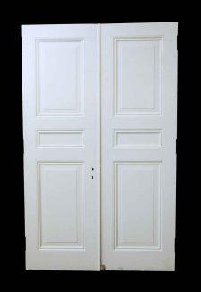 Antique Interior Doors Olde Good Things