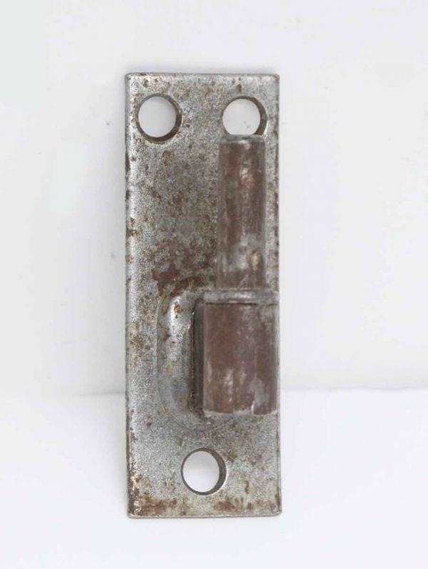 Steel Shutter Hinge