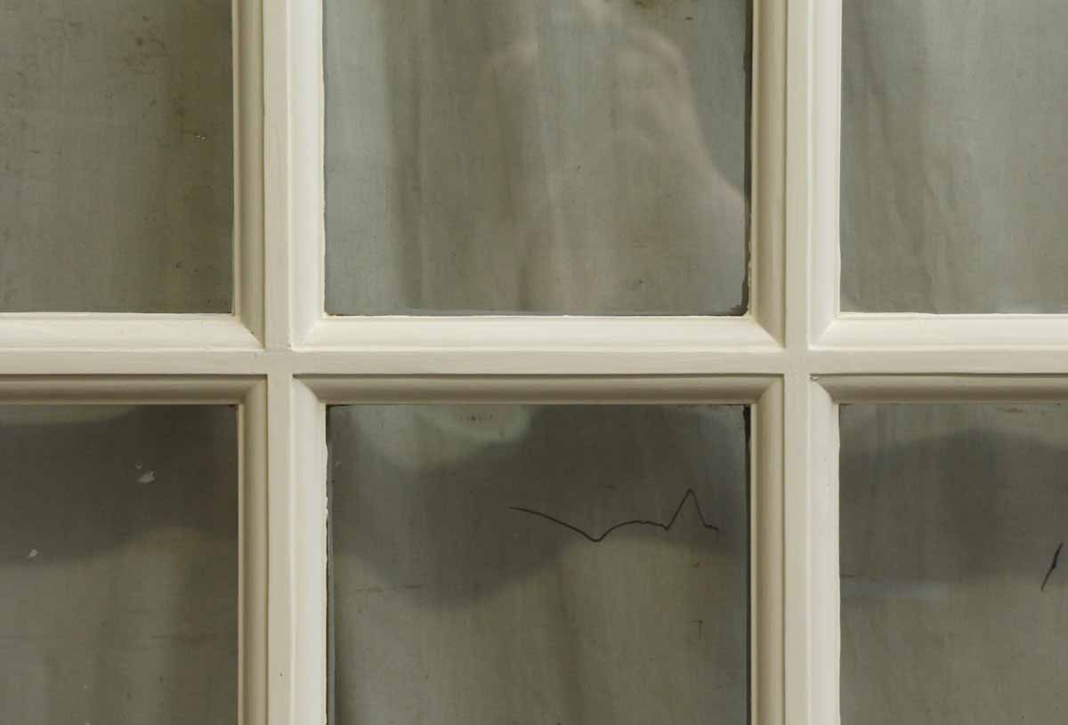 15 glass panel french door olde good things for 15 panel glass french door