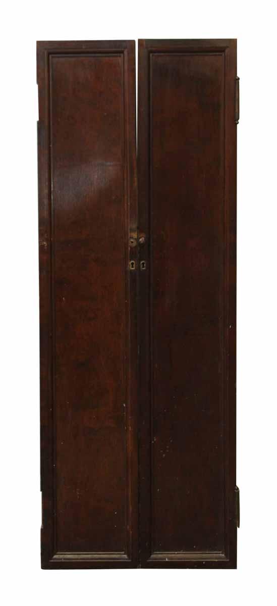 Narrow Cabinet Doors