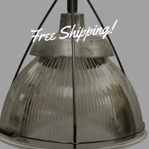 free-shipping-antique-lighting-home-page-banner