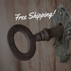 shipping-antique-hardware-home-page-banner