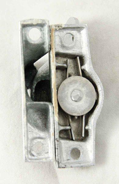 K194430-03