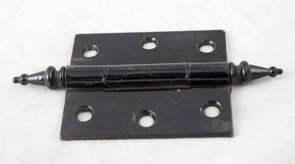 Olde new stock steel hinges