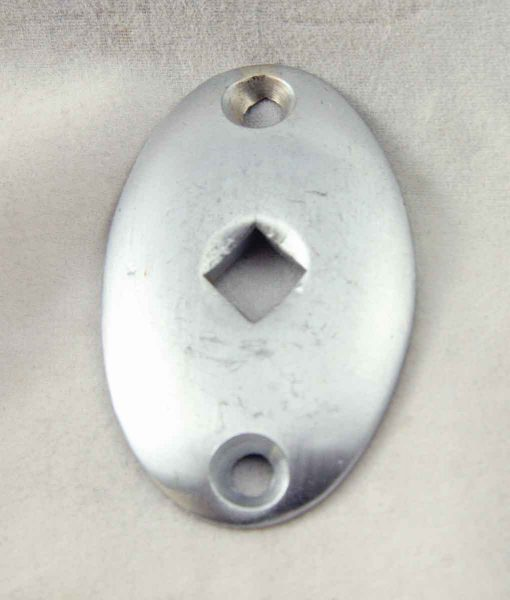 K195264-05