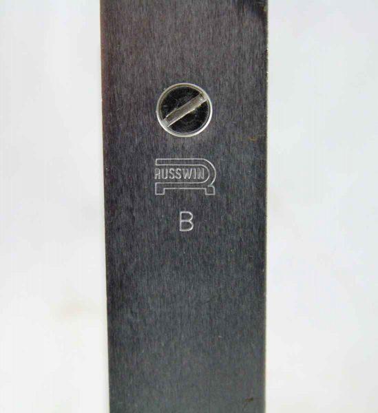 K195298-04