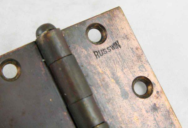K195354-03
