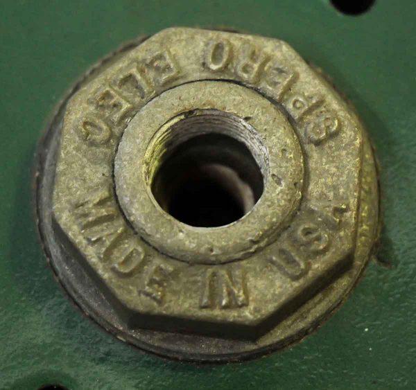 L203965-03