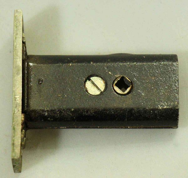 L204046-05