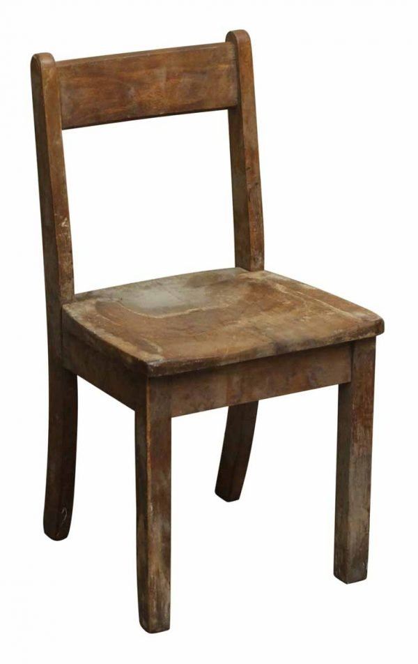 Small Childrens Chair