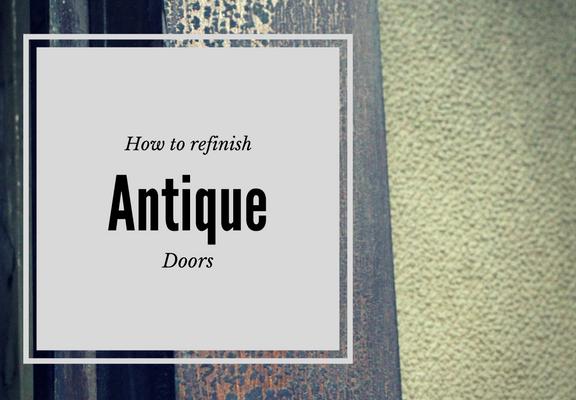 antique_doors