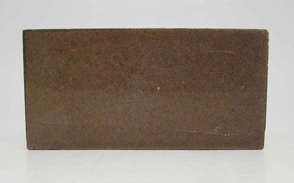 Medium Brown Shiny Tile Lot - Wall Tiles