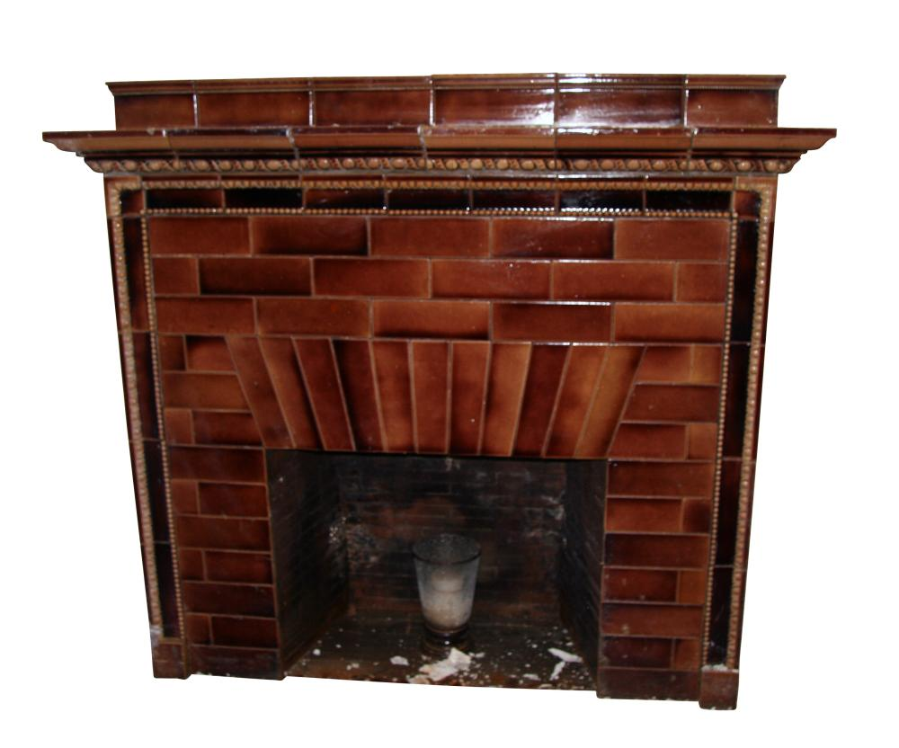 k191656-00-ceramic-tile-mantel-from-the-iver-johnson-building-mantels