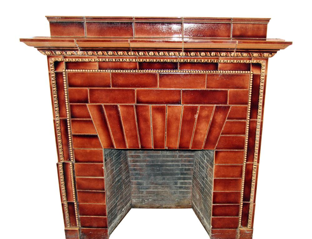 k191657-00-iver-johnson-building-ceramic-mantel-mantels