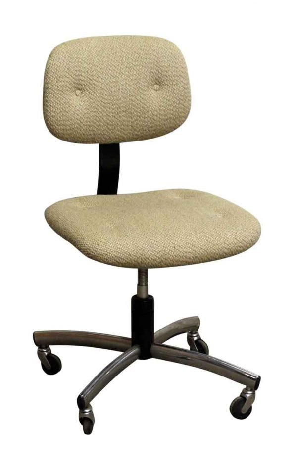 Steelcase Office Chair - Seating