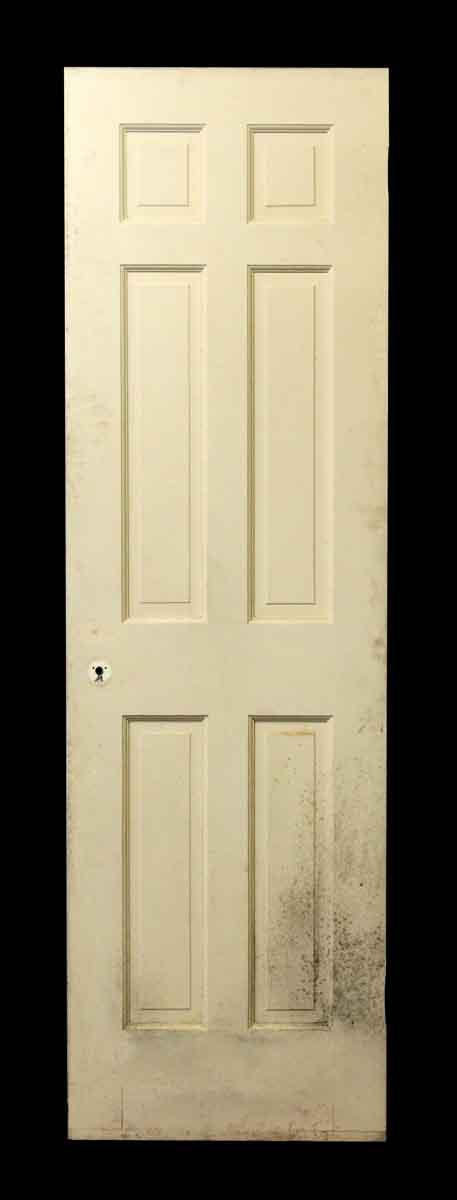 Six Panel Closet Door Olde Good Things