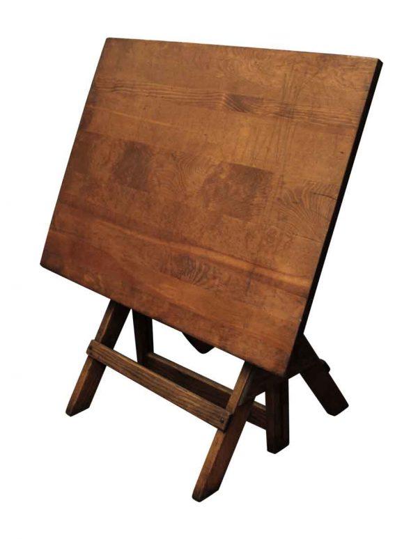 Hamilton Drafting Table - Drafting Tables
