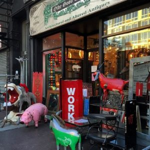 bowery-olde-good-things