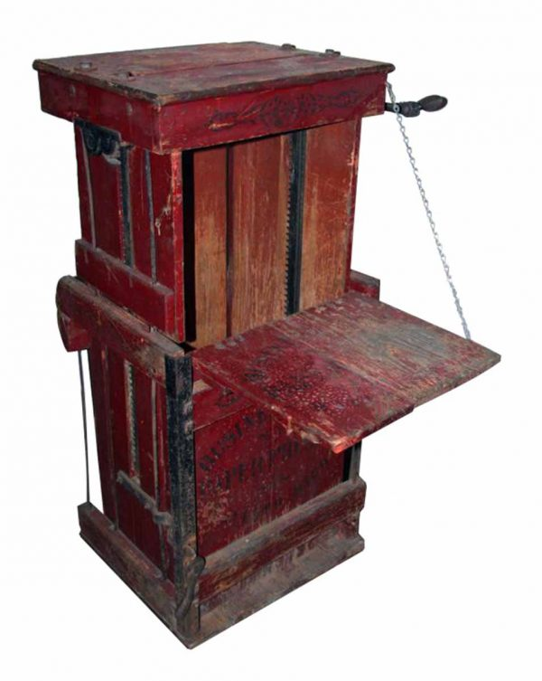 Antique Book Press - Collectibles