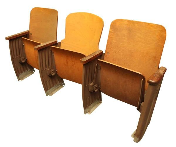 Theater Seats - Commercial Furniture