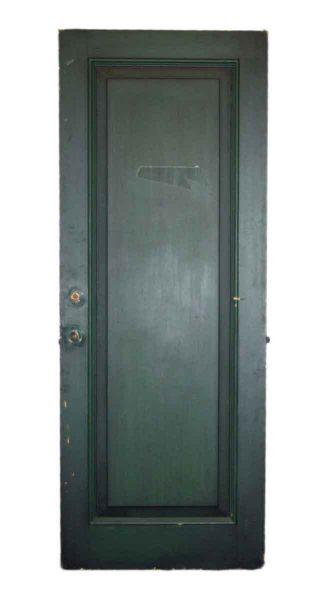 Antique Closet Door - Standard Doors