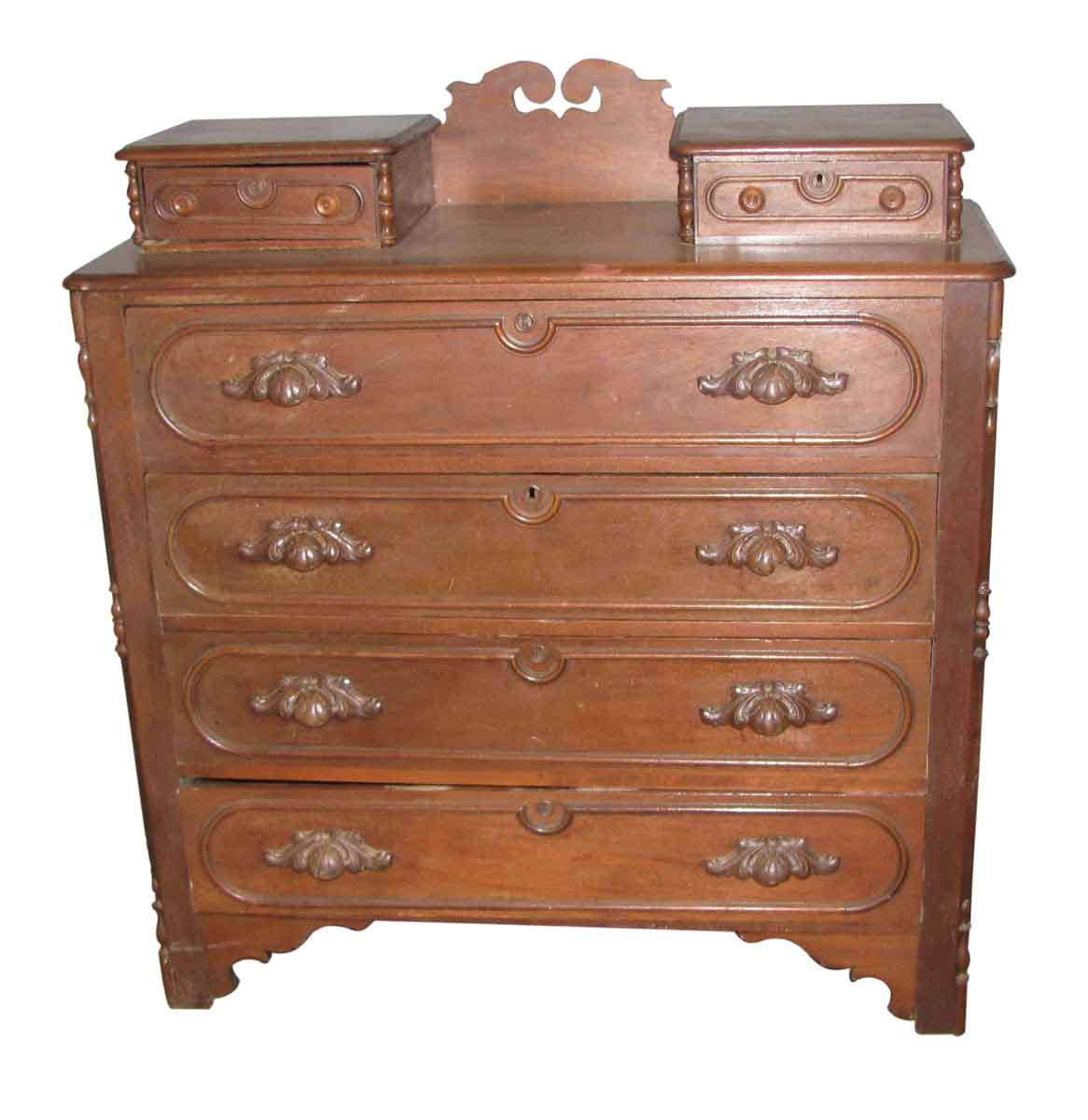 en decor dressers bedroom noble carved canada maple home mattresses depot p dresser double and chests the wood furniture gray drawer categories