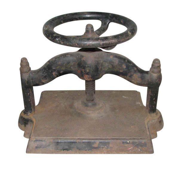 Antique Book Press - Collectibles