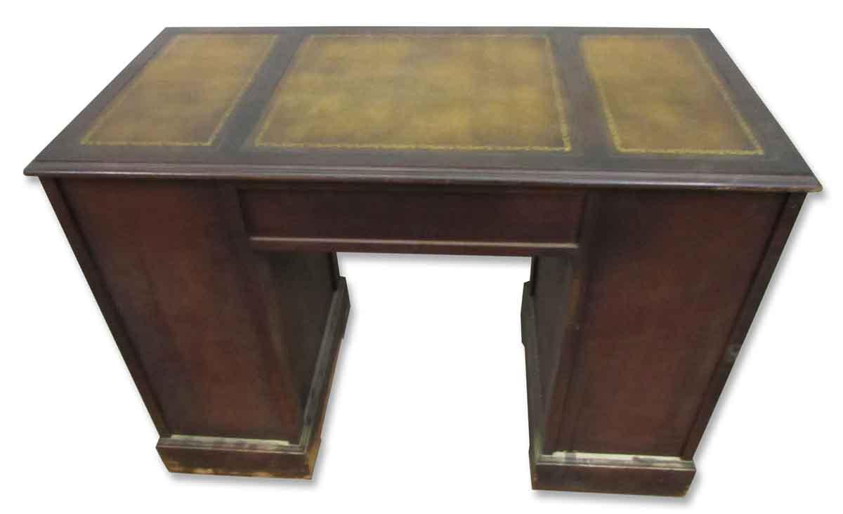 Secretary Desk 1940s Olde Good Things