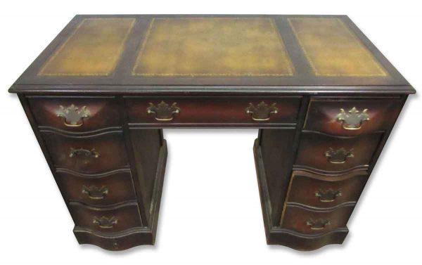 Secretary Desk 1940s - Office Furniture
