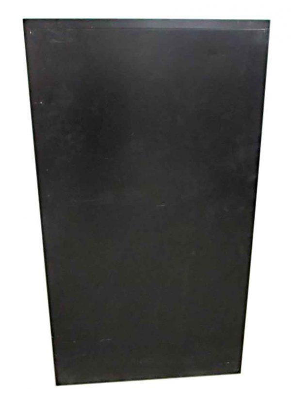 Metal Locking Cabinet - Office Furniture