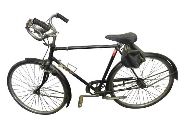 Hartog Bicycle - Bicycles