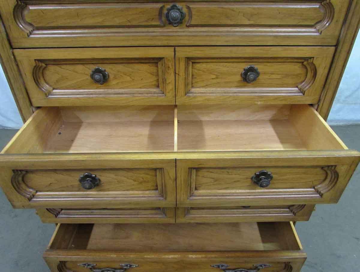 Thomasville Tall Dresser Olde Good Things