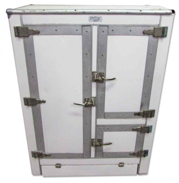 Challenge Iceberg Ice Box Refrigerator - Kitchen