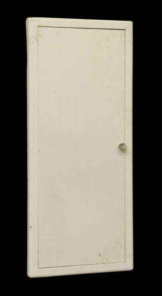 Surface Mount Bathroom Cabinet - Bathroom