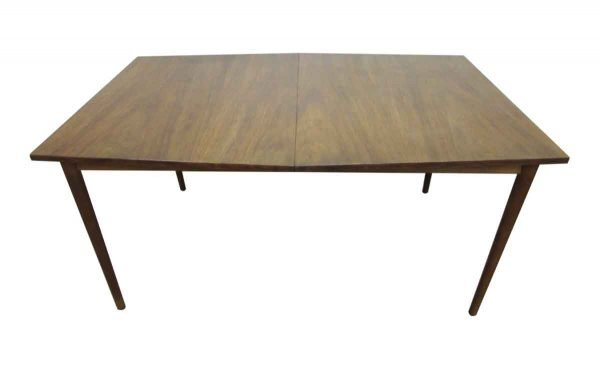 Mid Century Dining Room Table - Kitchen & Dining