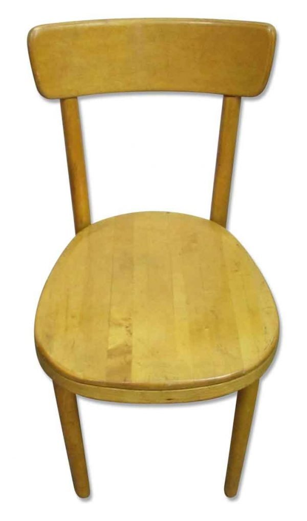 Thonet Chair - Seating