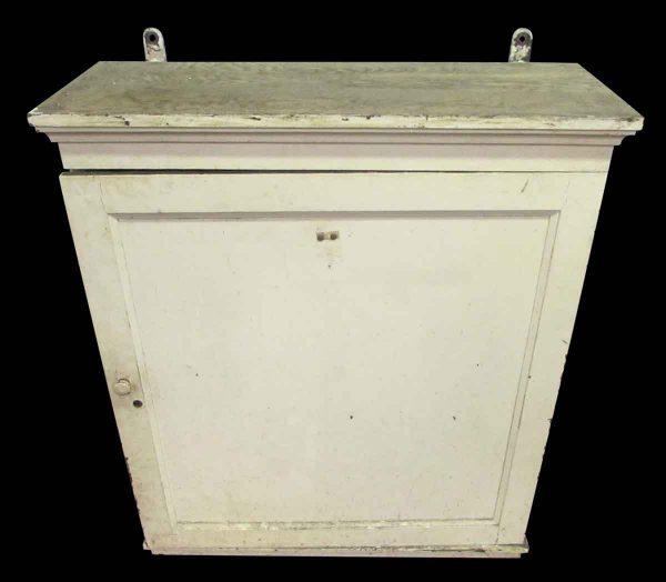 Key Cabinet - Cabinets
