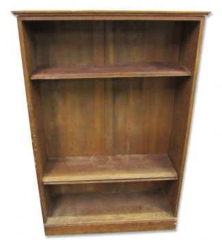 Antique Bookcases Olde Good Things