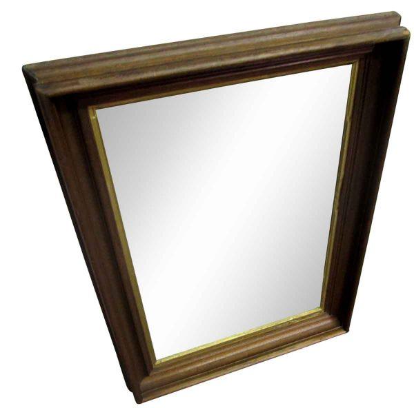 Carolina Mirror Vintage Mirror - Antique Mirrors