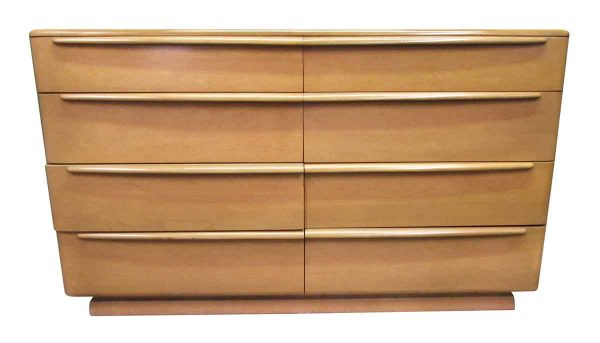 Heywood Wakefield Chest of Drawers - Bedroom