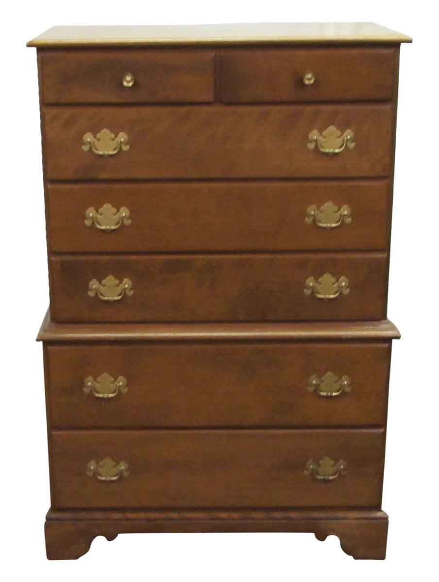 Ethan Allen Gentleman S Chest Olde Good Things