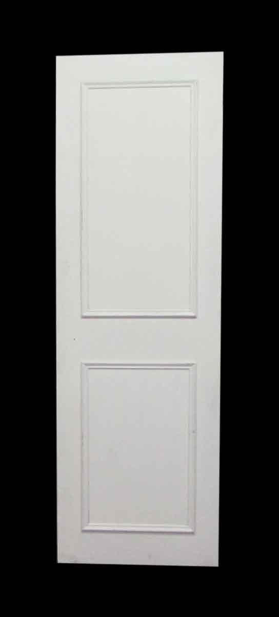 White Interior Closet Doors - Closet Doors