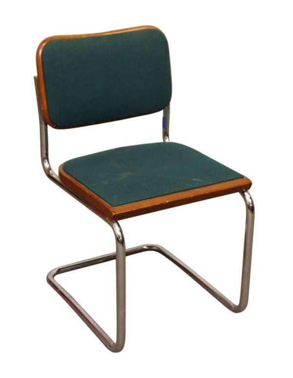 1980s Knoll Chairs from - Seating